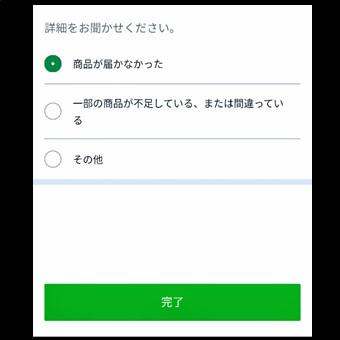 f:id:fujii_yuji:20200824115154j:plain