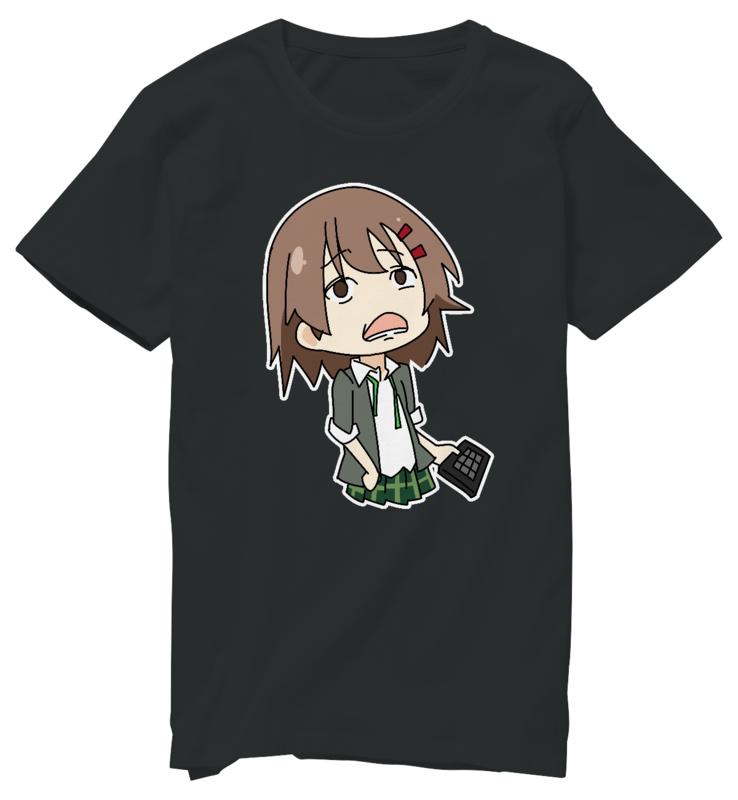 f:id:fujiiatsutoshi0808:20160624141159p:plain