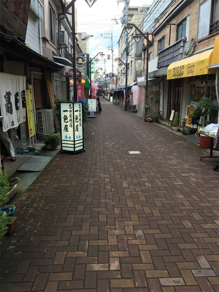 f:id:fujiidesu1013:20170621191501j:image