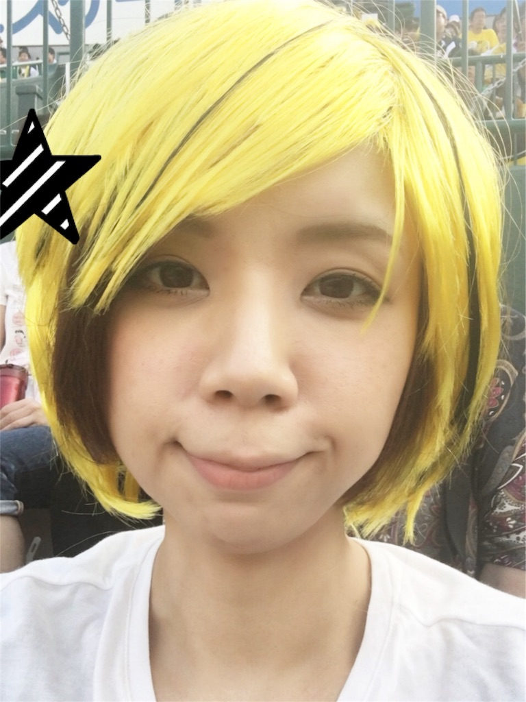 f:id:fujiidesu1013:20170708024309j:image
