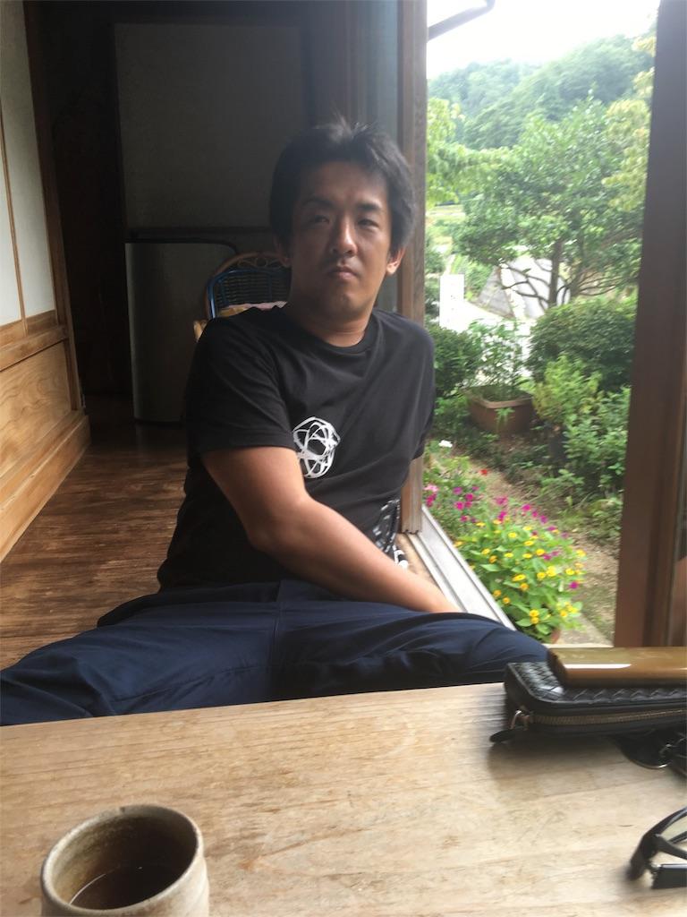 f:id:fujiidesu1013:20170729151103j:image