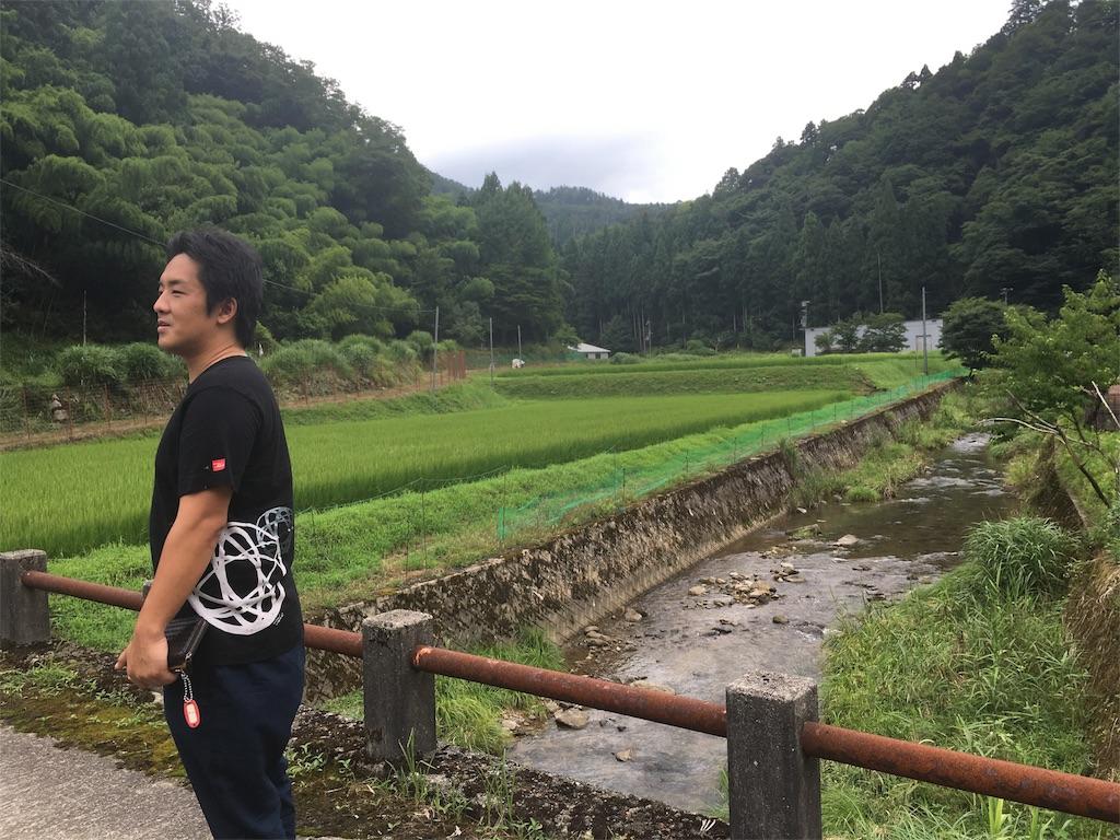 f:id:fujiidesu1013:20170729151343j:image