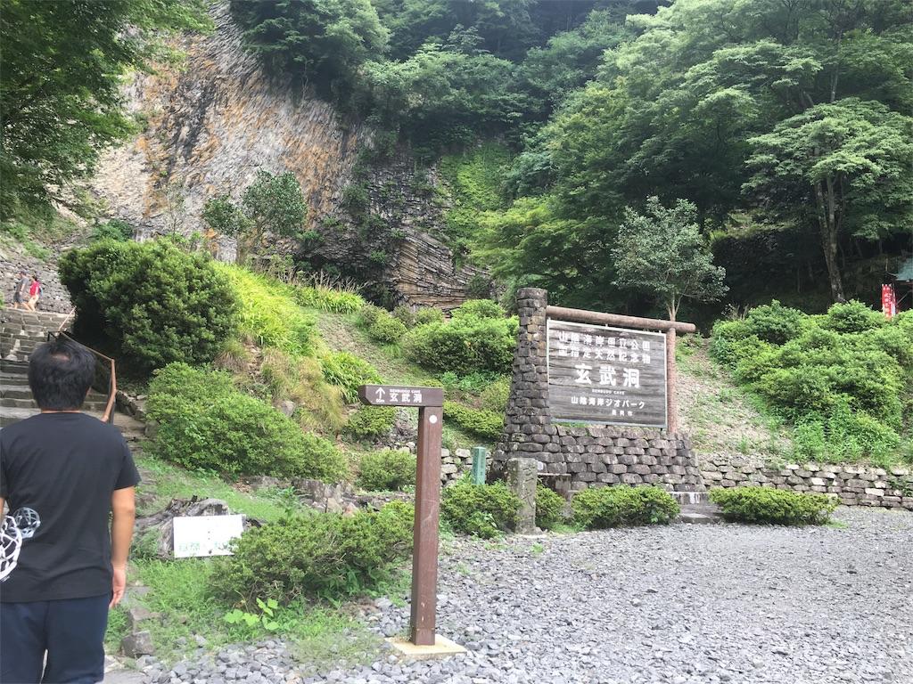 f:id:fujiidesu1013:20170729173801j:image