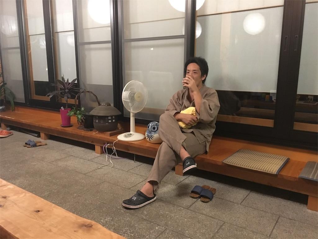 f:id:fujiidesu1013:20170729214857j:image