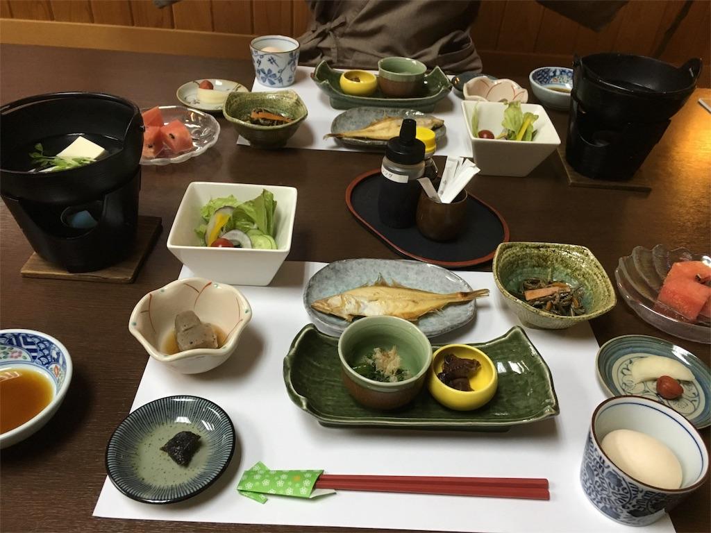 f:id:fujiidesu1013:20170730204705j:image