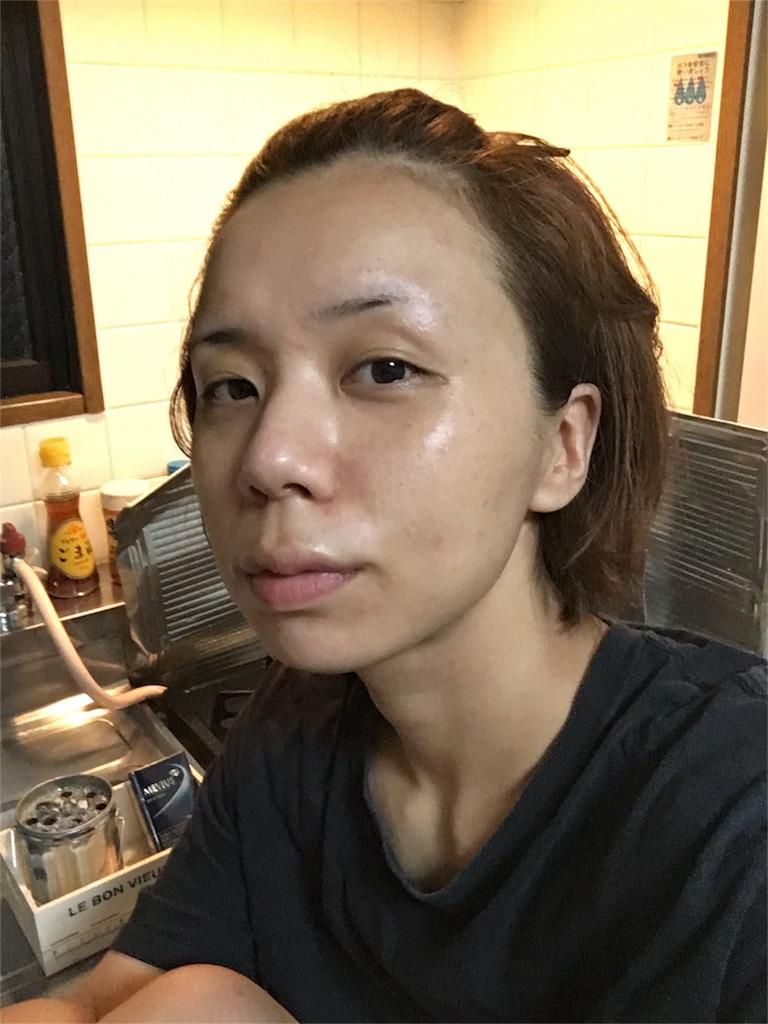 f:id:fujiidesu1013:20170807150940j:image
