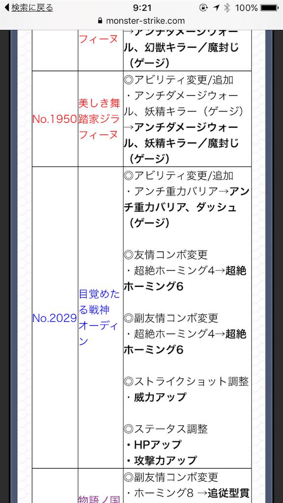 f:id:fujiidesu1013:20170821080845p:image