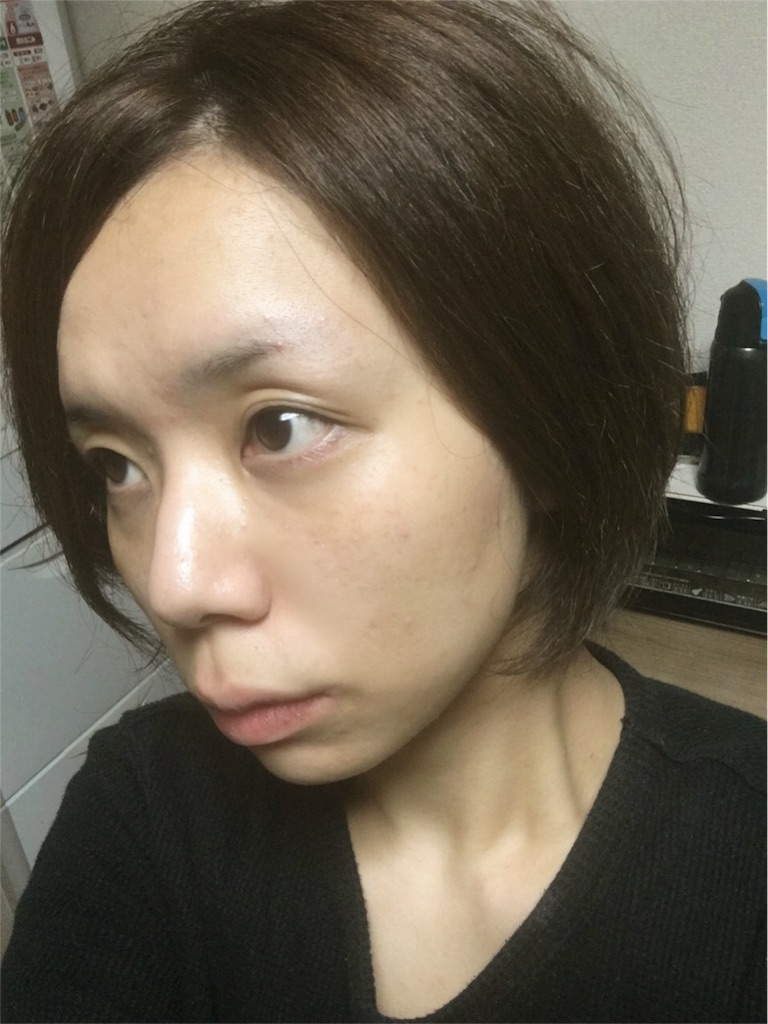 f:id:fujiidesu1013:20170901025413j:image