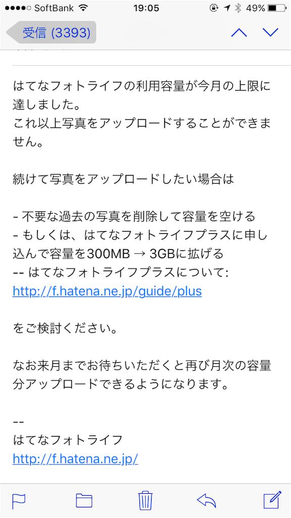f:id:fujiidesu1013:20171101142350p:image