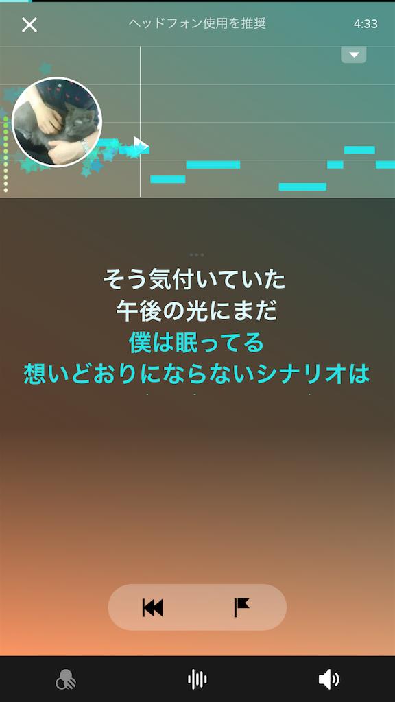f:id:fujiidesu1013:20171215001010p:image