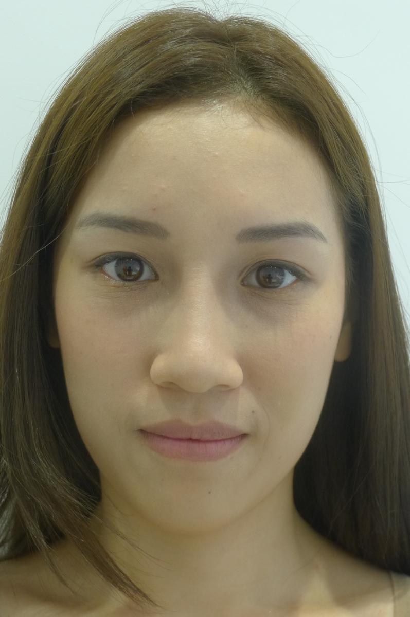 f:id:fujiikazuhisa:20191028135013j:plain