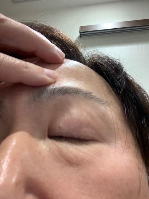 f:id:fujiikazuhisa:20191030133944j:plain