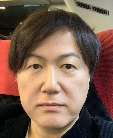 f:id:fujiikazuhisa:20191030134550j:plain