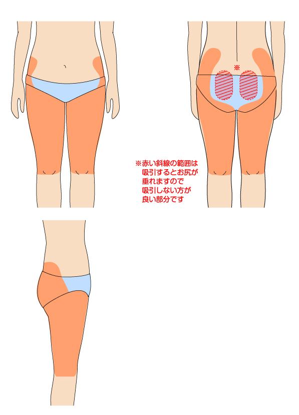 f:id:fujiikazuhisa:20191103215515j:plain