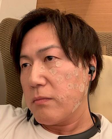 f:id:fujiikazuhisa:20191106105856j:plain