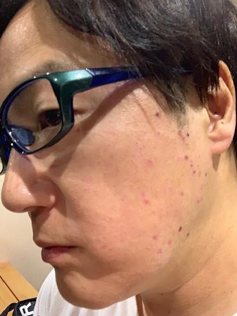 f:id:fujiikazuhisa:20191106110349j:plain