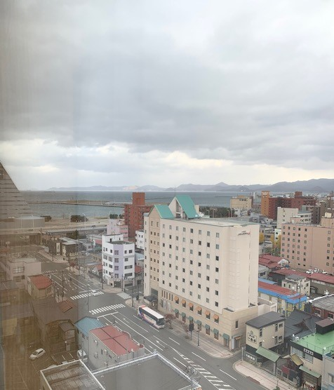 f:id:fujiikazuhisa:20191117165714j:plain