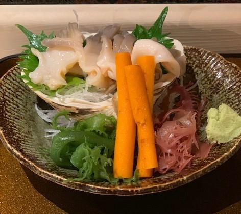 f:id:fujiikazuhisa:20191123195621j:plain