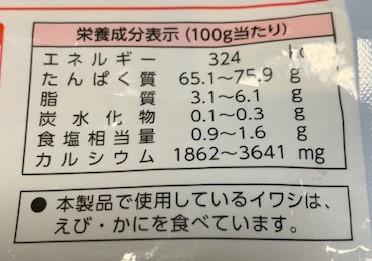 f:id:fujiikazuhisa:20191204014809j:plain