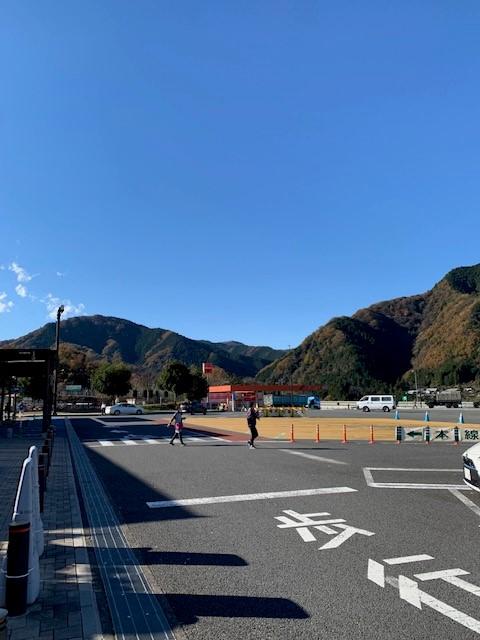 f:id:fujiikazuhisa:20191205105850j:plain