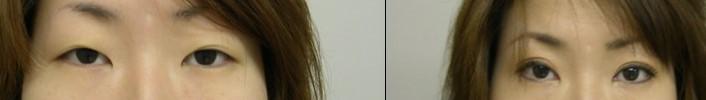 f:id:fujiikazuhisa:20191227135751j:plain
