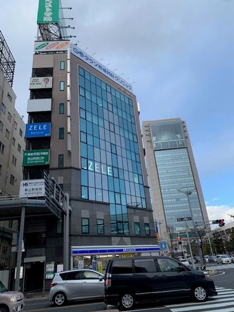 f:id:fujiikazuhisa:20200104150846j:plain