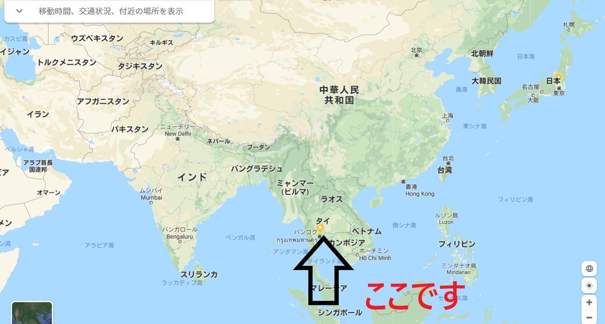 f:id:fujiikazuhisa:20200111110608p:plain