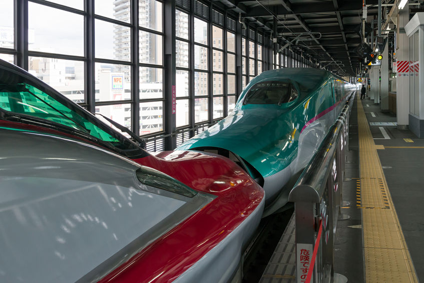 f:id:fujiikazuhisa:20200117115340j:plain