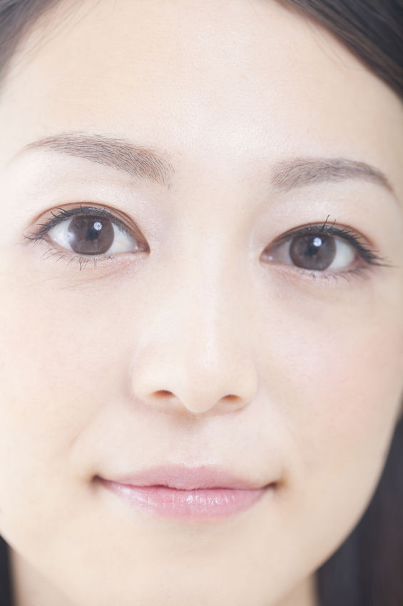 f:id:fujiikazuhisa:20200120103820j:plain