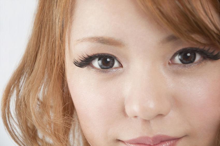 f:id:fujiikazuhisa:20200120105042j:plain