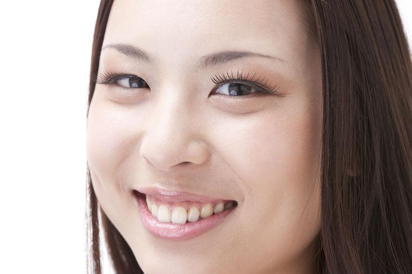 f:id:fujiikazuhisa:20200120105608j:plain