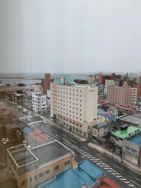 f:id:fujiikazuhisa:20200201100248j:plain