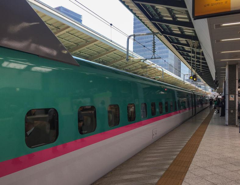 f:id:fujiikazuhisa:20200627175910j:plain
