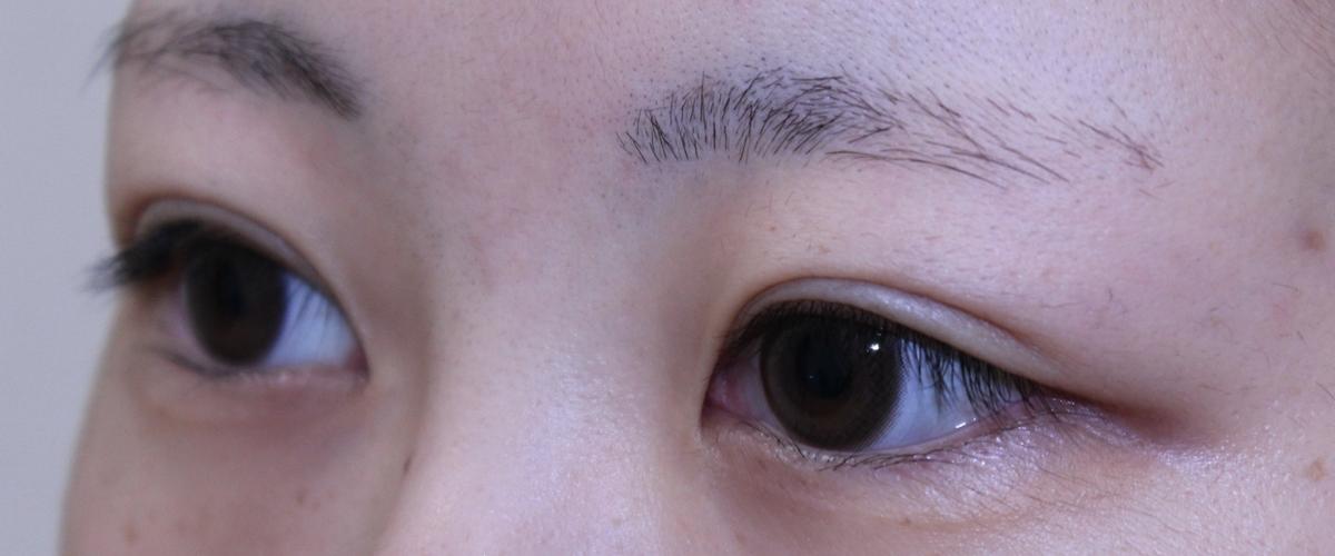 f:id:fujiikazuhisa:20200819142603j:plain