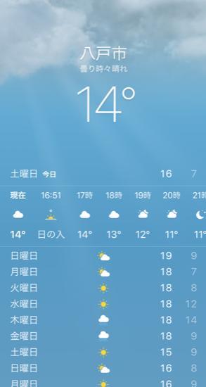 f:id:fujiikazuhisa:20201017165327p:plain
