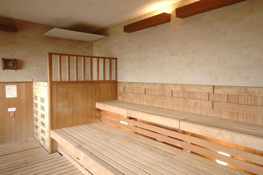 f:id:fujiikazuhisa:20201101132216j:plain