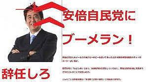 f:id:fujiishichi:20190706173538j:plain