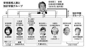f:id:fujiishichi:20190706180437j:plain