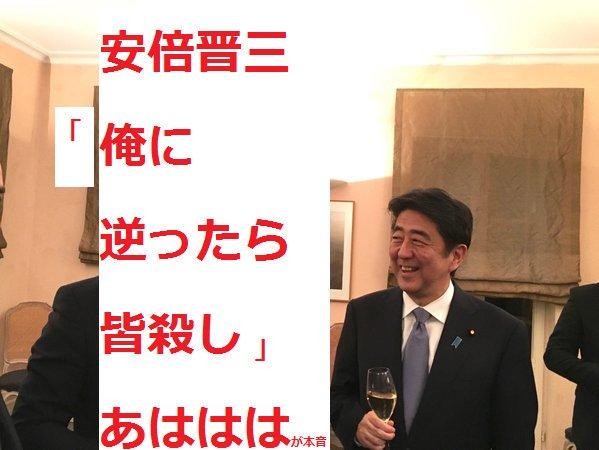 f:id:fujiishichi:20200108170252j:plain