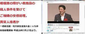 f:id:fujiishichi:20200108170650j:plain