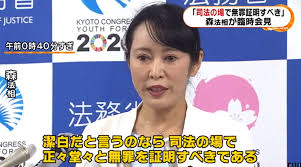 f:id:fujiishichi:20200110214628j:plain