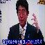 f:id:fujiishichi:20200901173255p:plain