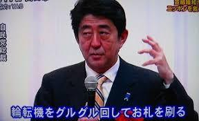f:id:fujiishichi:20200901173412j:plain