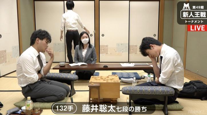 f:id:fujiisoutafun:20180728184233j:plain