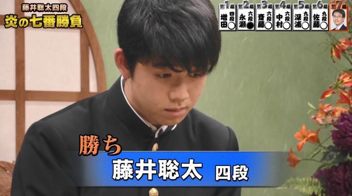 f:id:fujiisoutafun:20180730105225j:plain