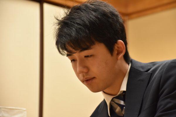 f:id:fujiisoutafun:20180806132717j:plain