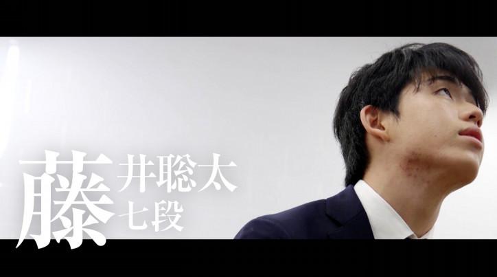 f:id:fujiisoutafun:20180819161344j:plain