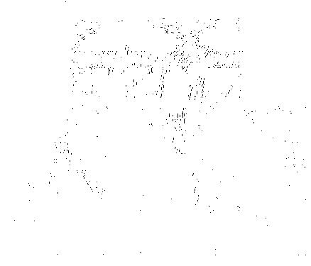 20130212155601