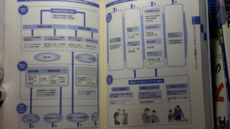 f:id:fujiitom:20150509230029j:image