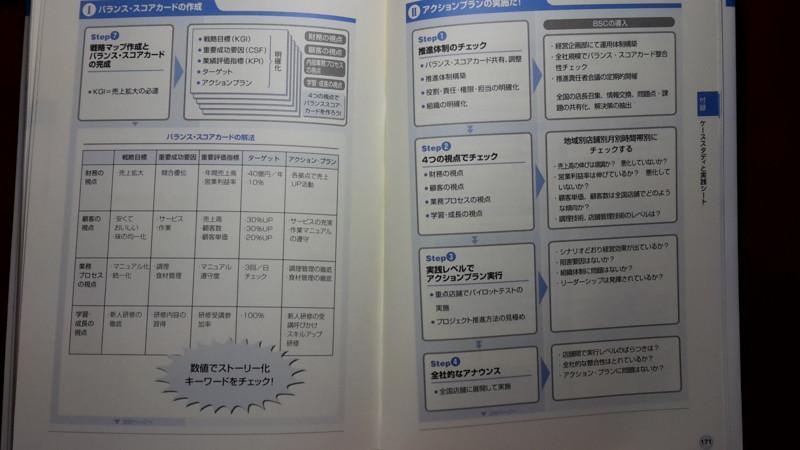 f:id:fujiitom:20150509234037j:image